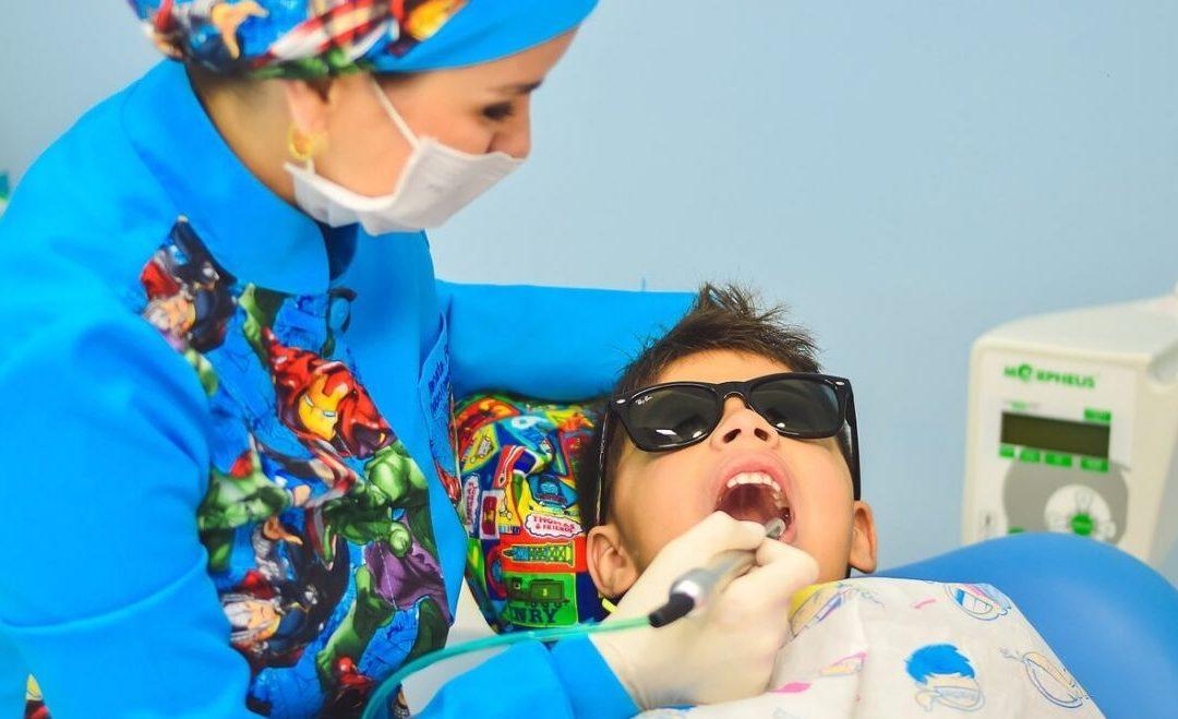 Fogkő eltávolítás – így előzd meg a fogágybetegséget!