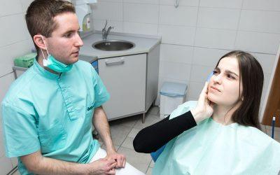 Lehetséges a fogfájás csillapítása otthon?