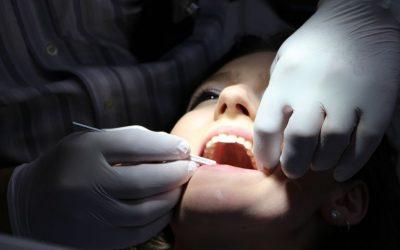 Jön a baba? A fogaid bánhatják, és nem úgy, ahogy gondolod!