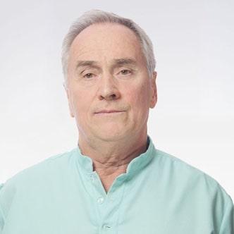 Dr. Molnár Péter