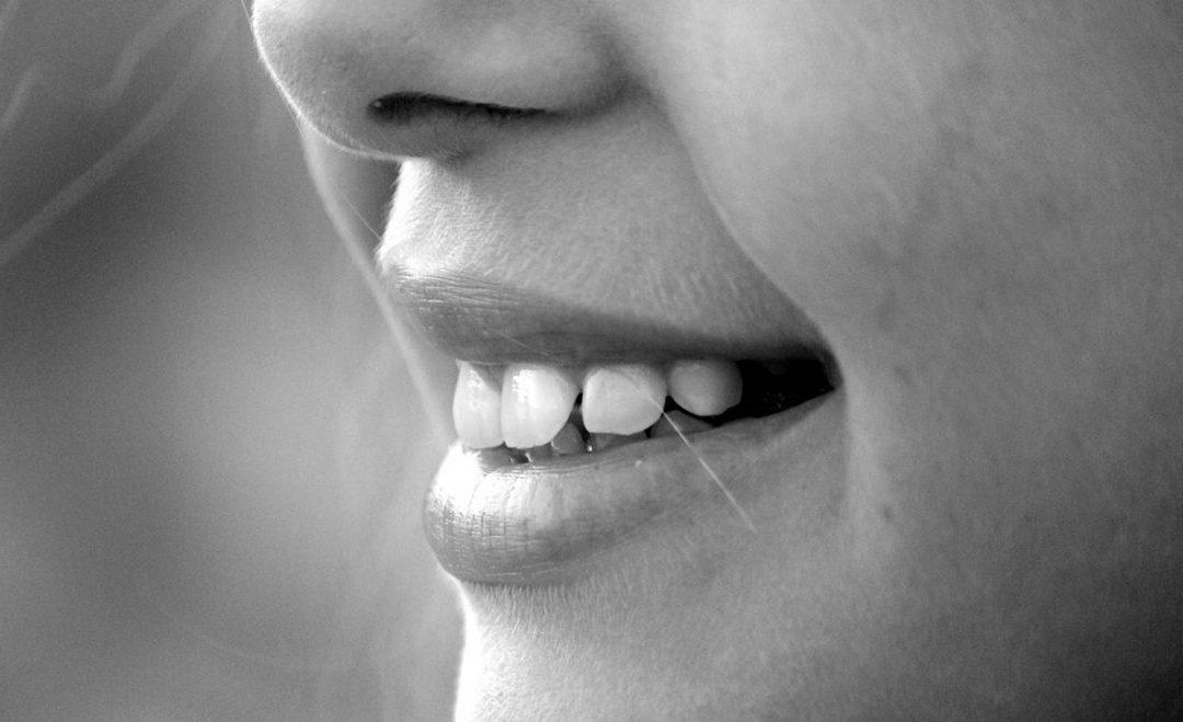 Parodontológia kisokos – avagy a fogágybetegségről egyszerűen