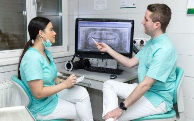 Mi az a csontpótlás és mikor szükséges? Mennyi a csontpótlás ára?