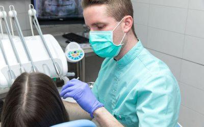 A fogszuvasodás visszafordítása, kezelése és megelőzése