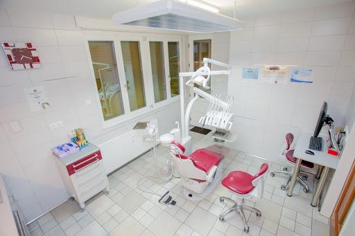 KaVo fogászati kezelőegység beszerzése