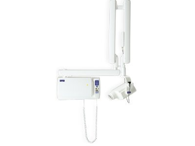 Planmeca intraorális röntgen