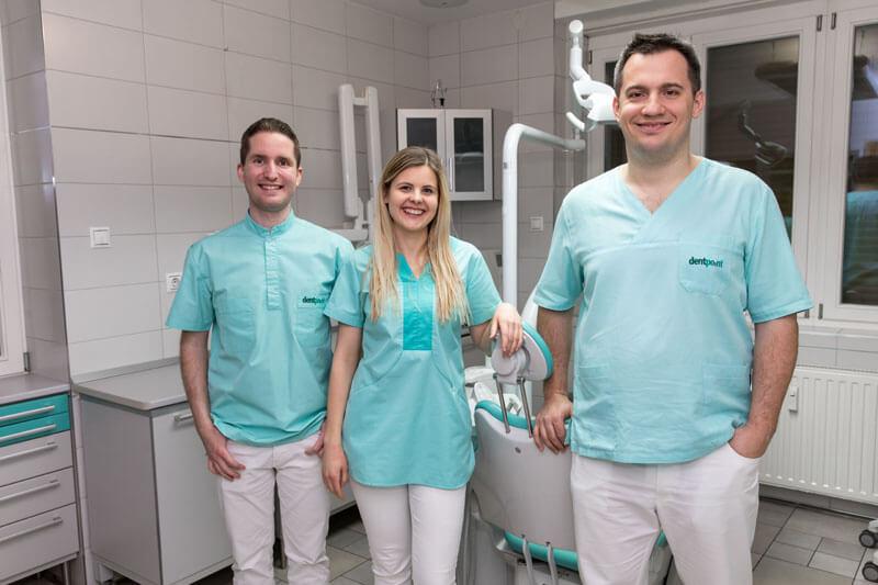 A fog CT vagyis a 3D CBCT eljárás rendkívül biztonságos és hatékony.