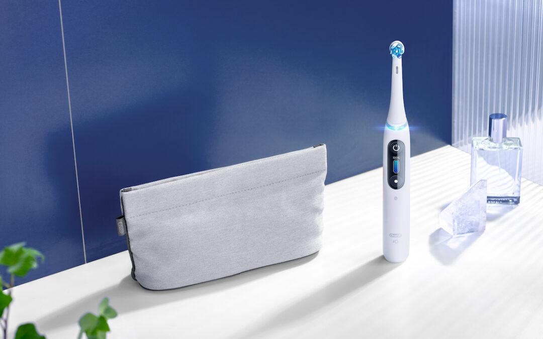 mágneses vagy szónikus fogkefe - melyiket érdemes választani